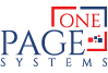 PageOne Systems, Inc